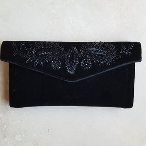 Handbags - Evening clutch